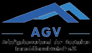 AGV Arbeitgeberverbandes der Deutschen Immobilienwirtschaft e.V.